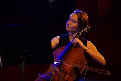 Małgorzata Sroczyńska